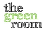The Green Room - Wellington