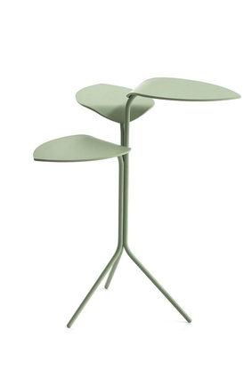 """Morning Glory table by Marc Thorpe for Moroso 