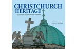 Christchurch Heritage