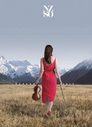 "New Zealand Symphony Orchestra season subscription | various pricing from <a href=""https://nzso.co.nz/"" target=""_blank""><u>nzso.co.nz</u></a>"