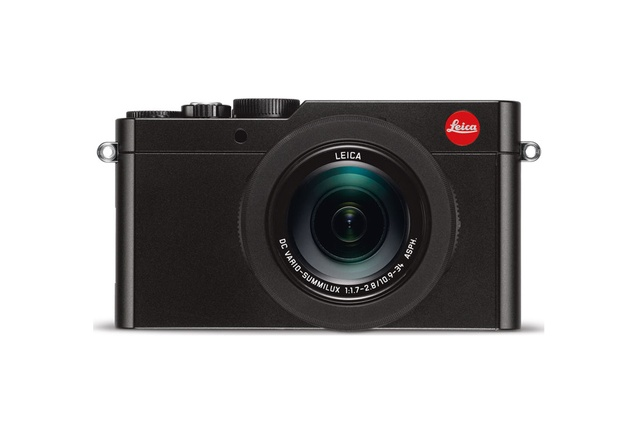 "The <a href=""https://www.photowarehouse.co.nz/shop/shop-by-product/digital-cameras/point-and-shoot/leica-d-lux-typ-109-digital-camera/"" target=""_blank""><u>Leica D-LUX (Typ 109) digital camera</u></a> is the perfect point-and-shoot camera; built around a large sensor which allows for greater depth of field."