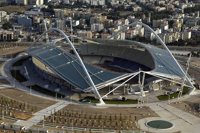 Fields Of Glory Stadium Design At Home And Overseas